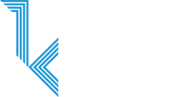Koepellux