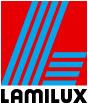 Lamilux in Nederland